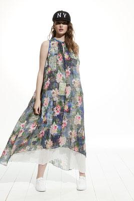 Dress 1770 9716