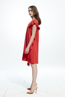 Dress 1880 8080