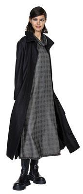 Dress 328-14, Coat 339-24