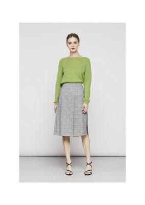 Skirt 25008093,  Sweater M5909500