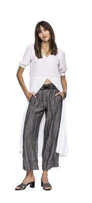 Dress 245-33  Pants 204-15