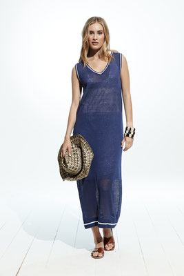 Dress Knit M590 9500