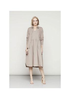 Dress 10MU3183