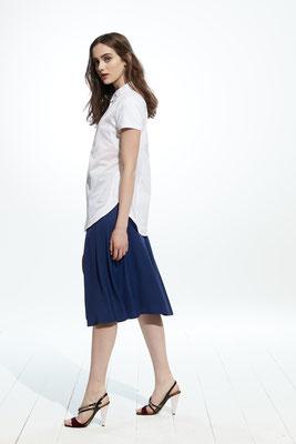 Shirt 6640 3183, Skirt 2560 8083