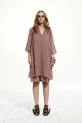 Dress 10AU 7027