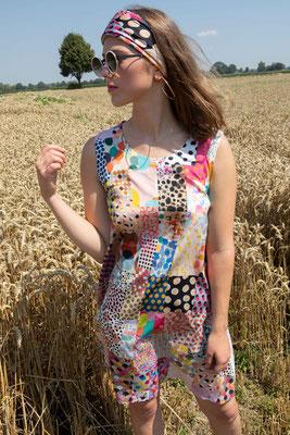 34-ES LOLA dress, print 06