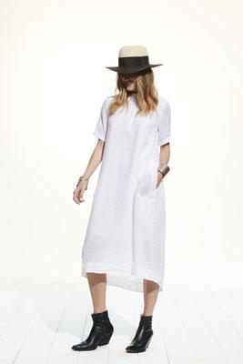 Dress 14B0 7027