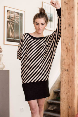 Dress 2034 Ludia