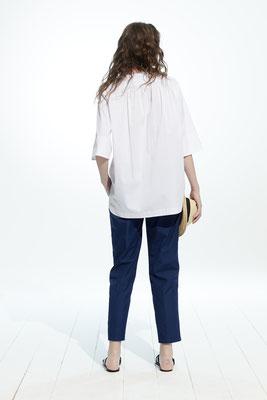 Shirt 66GU 3225, Pants 0610 3183