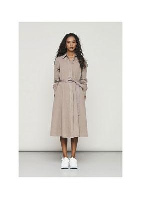 Dress 105U0030