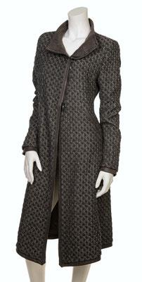 Coat 352-12