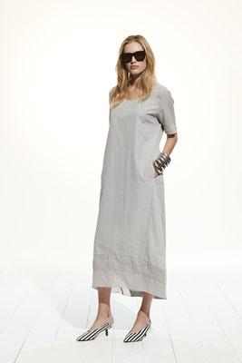 Dress 14PU 3183