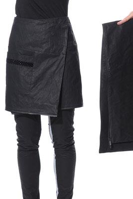 Skirt 020901202 unzipped