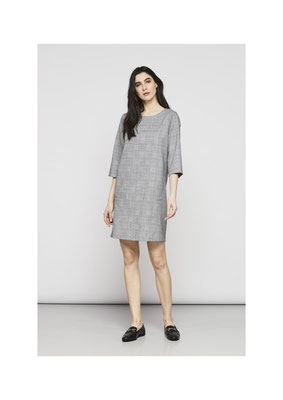 Dress 11B08093