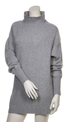 Longsweater 3069-26