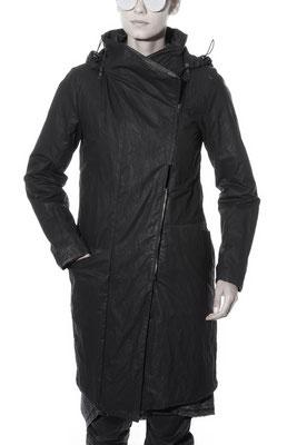 Coat 080612162 front
