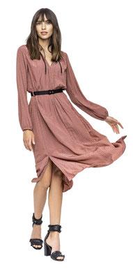 Dress 239-32