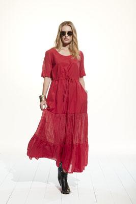Dress 145U 3183