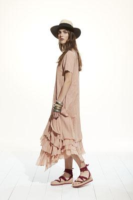 Dress 14YU 7504