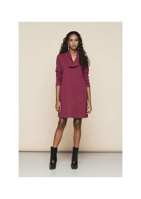 Dress 10WU2554