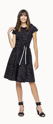 Dress 247-34