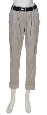 Pants 355-26