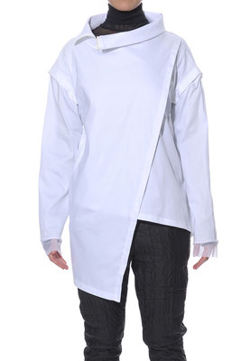 Shirt 060702202 front