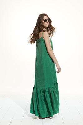 Dress 181U 6602