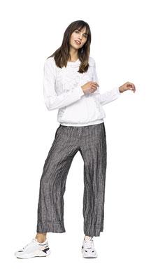Sweater 238-6  Pants 204-15