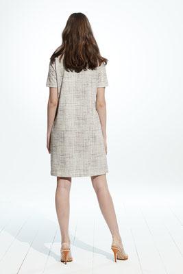 Dress 15F0 2296