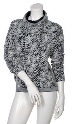 Sweater 301-22