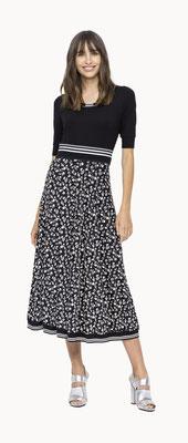 Dress 201-1