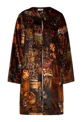 Coat 197 Maxim VE P14