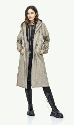 Coat 113-10