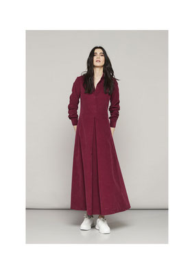 Dress 10D00030