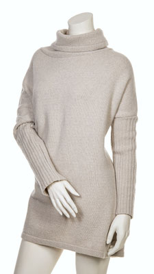 Sweater 3072-41