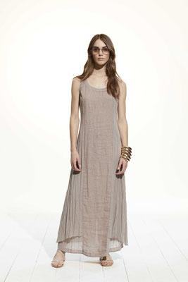 Dress 18NU 7023