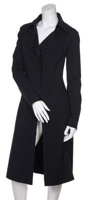 Coat 341-25