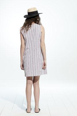Dress 18R0 7123
