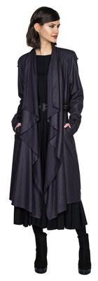 Dress 302-1, Coat 340-21