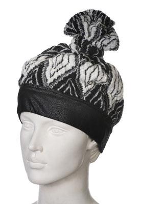 Hat 3013-2