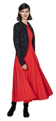 Dress 302-18, Jacket 318-9