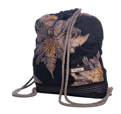 Bag 3010-20