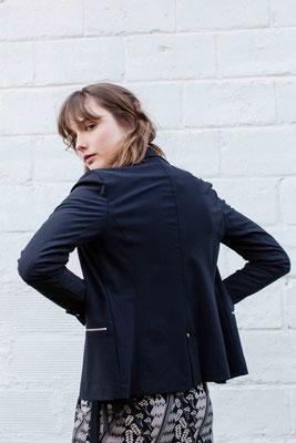 Jacket 2041 Klauber