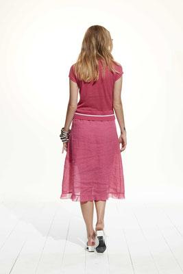 Dress 1750 9500