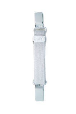 APA-0050 white