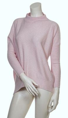Sweater 3071-39