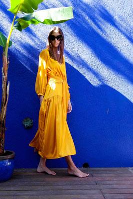 Dress 2082 Gala