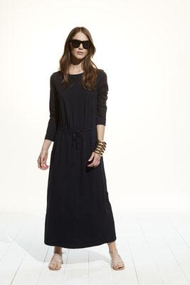 Dress 1040 2790