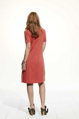Dress 15BU 2790